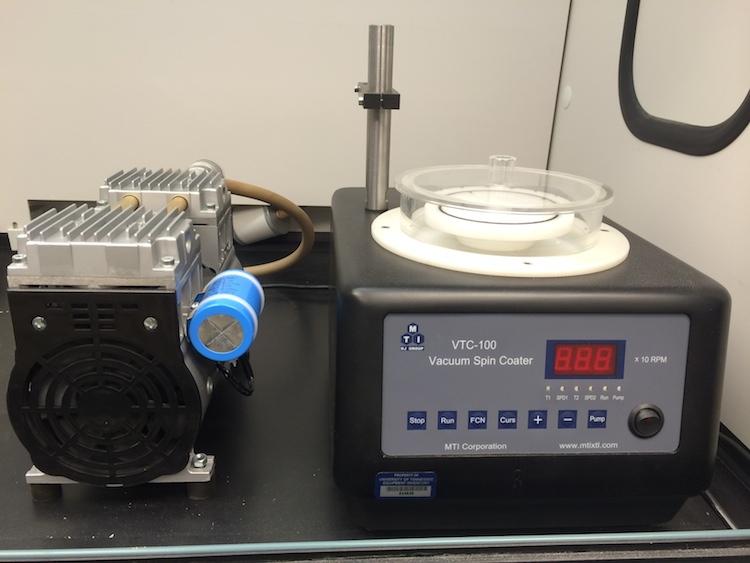 Vtc vacuum spin coater JPG 750x563 Vtc 100 dda1819a7b1e